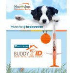 MicrochipID Systems All-in-One Kit