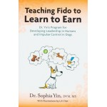 Teaching Fido to Learn to Earn