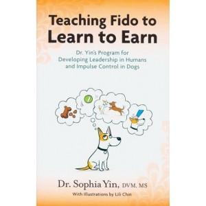 Teaching Fido to Learn to Earn