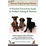 The Official Ahmisa Dog Training Manual