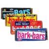 Bark Bars Dog Treats