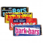 Bark Bars Dog Treats
