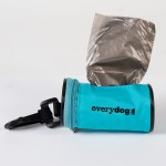 Everydog Poop Bag Dispenser