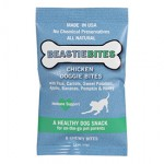 Beastie Bites 12 Pack by Kettle Creek Farms