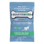 Beastie Bites 12 Pack by Kettle Creek Farms