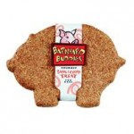 Barnyard Buddies Dog Biscuit Treat