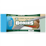 Bonies Natural Dental Formula Chews