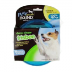 Flexible Flying Disc by Play Around Hound