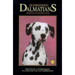 Dr. Ackerman's Book Of Dalmatians