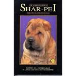 Dr. Ackerman's Book of Sharpei