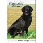 The World Of Dogs Flatcoated Retrievers