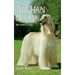 The World Of Dogs Afghan Hounds