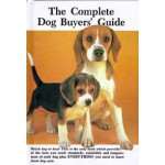 The Complete Dog Buyer's Guide