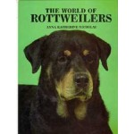 The World of Rottweilers
