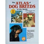 The Atlas Of Dog Breeds