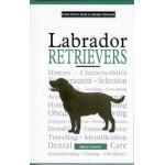 A New Owner's Guide Labrador Retrievers