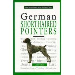 A New Owner's Guide to German Shorthaired Pointer