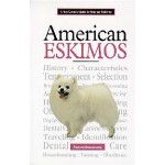 A New Owner's Guide to American Eskimos