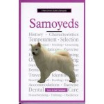 A New Owner's Guide to Samoyeds
