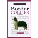 A New Owners Guide to Border Collies