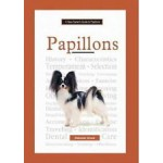 A New Owner's Guide to Papillon