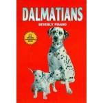 Dalmations