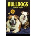 Bulldogs (English)
