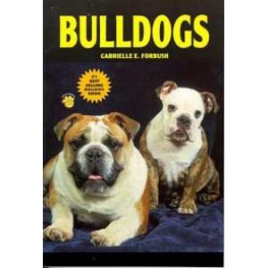 Bulldogs (English)