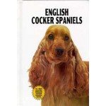 English Cocker Spaniels