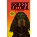 Gordon Setters