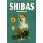 Shibas