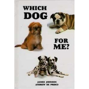 Which Dog For Me