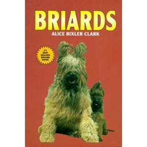 Briards