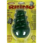 Rhino Cones by Nylabone