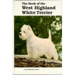 The Book of the West Highland White Terrier
