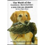 The World of the Golden Retriever