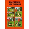 Successful Dog Training