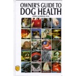 Owner's Guide to Dog Health