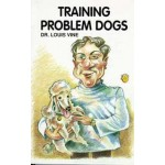 Training Problem Dogs