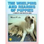 The Complete Guide To Whelping and Rearing