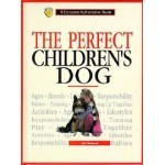 The Perfect Children's Dog