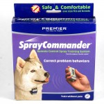 Gentle Spray Commander by Premier