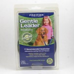 Gentle Leader Head Collars by PetSafe