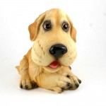 Dog Breed Banks for Kids [12 BREEDS]