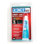 First Aid Gel for Dogs
