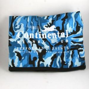 CKC Mat Covers