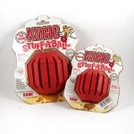 Stuff-A-Ball by KONG