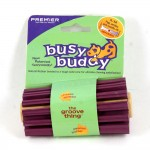 The Groove Thing by Busy Buddy