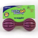 The Waggle by Busy Buddy