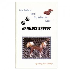 Hairless Breeds